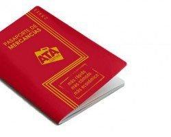 Cuadernos ATA