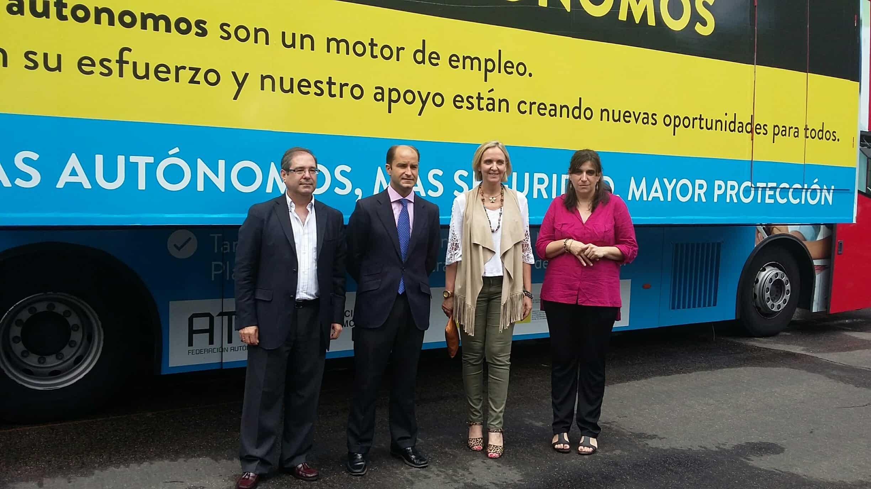 cierre_autobus_madrid