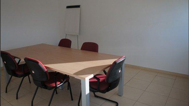 reuniones_emprendedores1