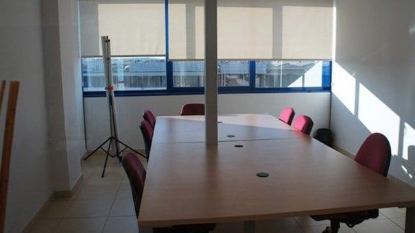 reuniones_emprendedores2