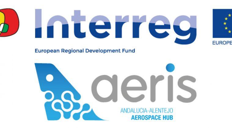 Más de 250 participantes del sector aeroespacial de varios países se darán cita en AED DAYS en Lisboa del 18 al 20 de octubre