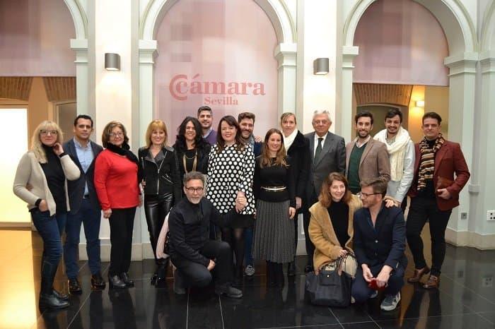 Nace QLAMENCO, la Asociación de moda y artesanía flamenca, dirigida a proteger, impulsar y dar visibilidad al sector