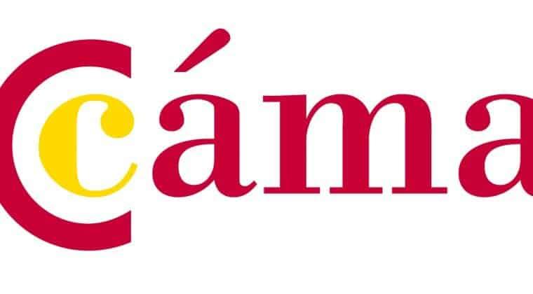 La Cámara de España concedió en 2017 ayudas directas a 800 pymes para digitalizarse