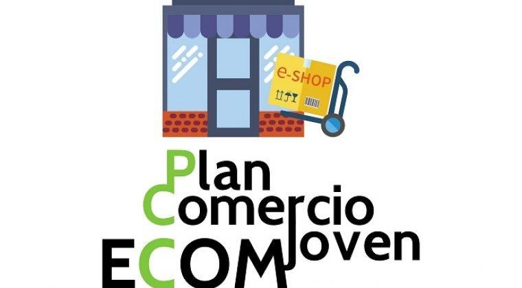 La Cámara de Comercio de Sevilla formará a jóvenes menores de 30 años para emprender en el sector comercial