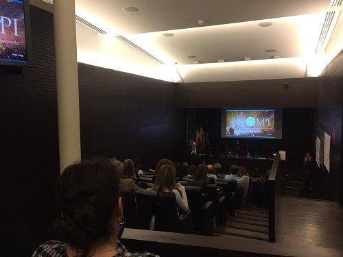 Más de 500 profesionales de eventos participarán en EMEC