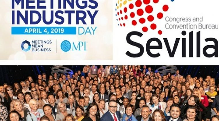 El SCCB participa en el Día de las Industria de Reuniones