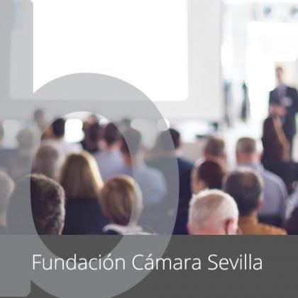 Fundación Cámara Sevilla