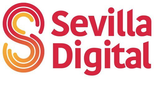 Sevilla Digital, el Marketplace para comercios de Sevilla