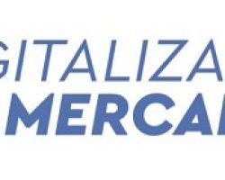 «Digitaliza tu mercado»