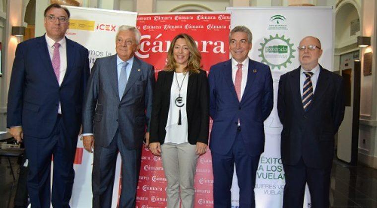 La empresa española ante el Brexit