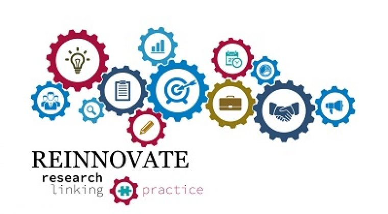 «ReInnovate» curso gratuito para innovar en la empresa