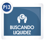 CUADRADO3