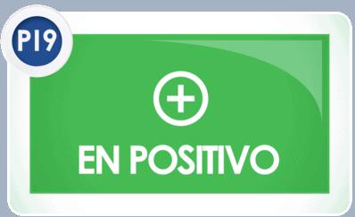 Empresas Sevillanas Solidarias
