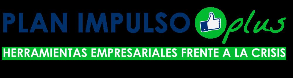 plan-impulso-plus-azul-y-verde-sin-fondo (1)