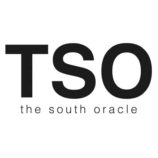 TSO – THE SOUTH ORACLE