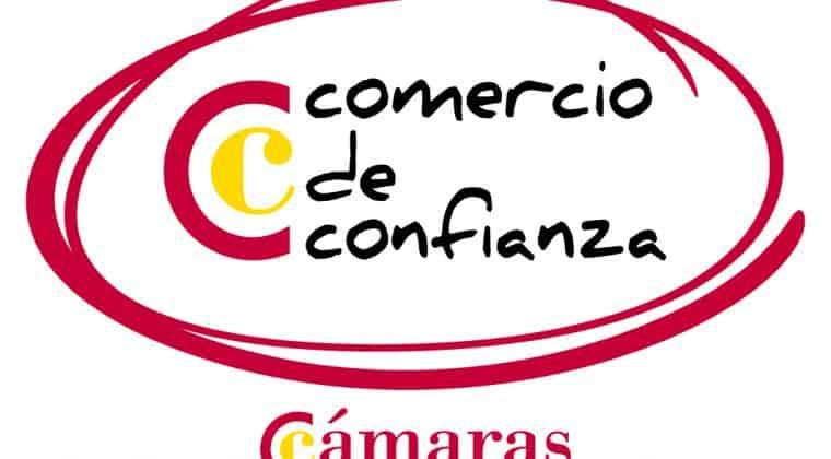 """Sello «Comercio de Confianza"""" para reactivar el comercio"""