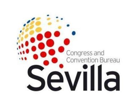 Intercambio de información sobre congresos