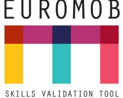 EUROMOB: movilidad de estudiantes y competencias adquiridas